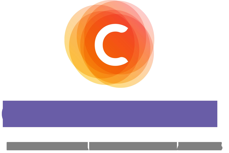 CREATRS